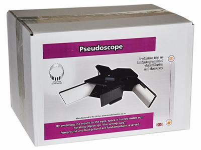 Pseudoscope Kit