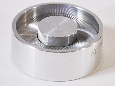 leidenfrost-ring-2-big.jpg