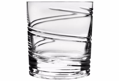 Shtox Glass